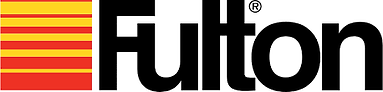 Fulton logo.png