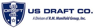 US Draft Logo.jpg