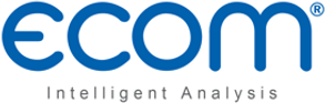Ecom logo.png