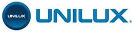 Unilux Logo1.jpg