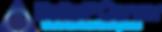Delta-P-Carver-Logo.png