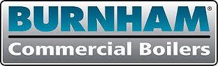 Burnham Logo.jpg