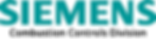 Siemens Combustion Control logo.png
