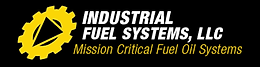 Industrial Fuel Logo.png
