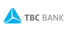 logo-tbc-bank-color.png