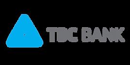 logo-tbc-bank-color.png