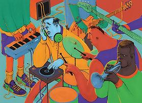 levanccio musicians.jpg