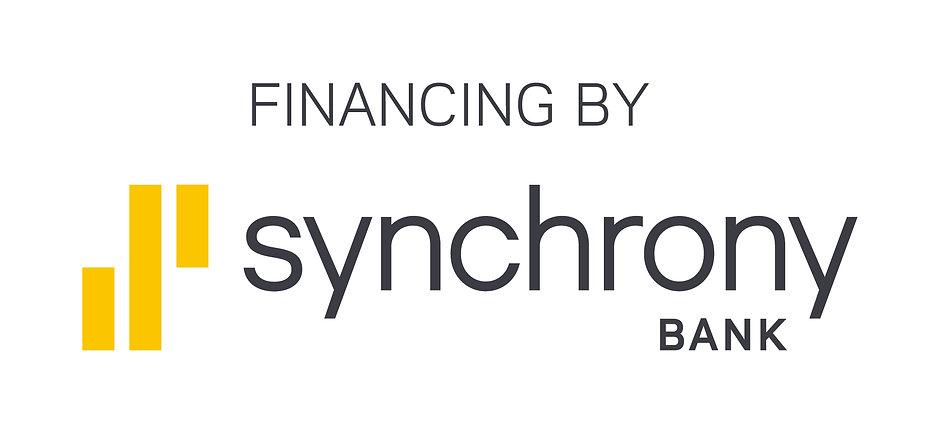 financing-by-synchrony-bank.jpg