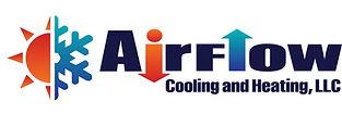 Airflow_Logo.jpg