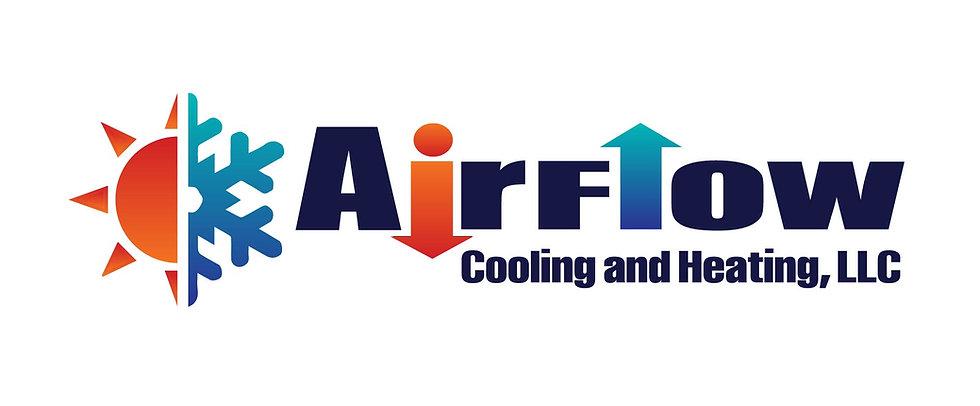 Airflow_Logo.2jpg.jpg