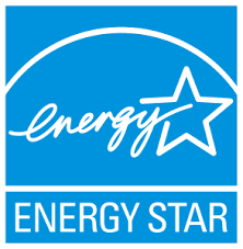 Energy Star_edited.png