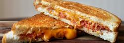 sandwich_slide1