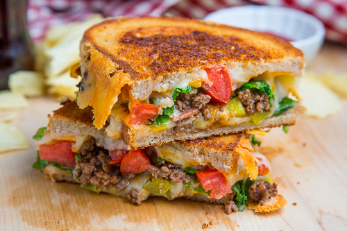 bacon-double-cheeseburger-grilled-cheese-500-1331
