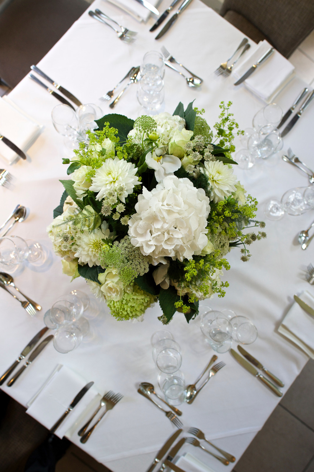 Twig Flowers Same Day Delivery Ipswich Wedding Funeral Florist