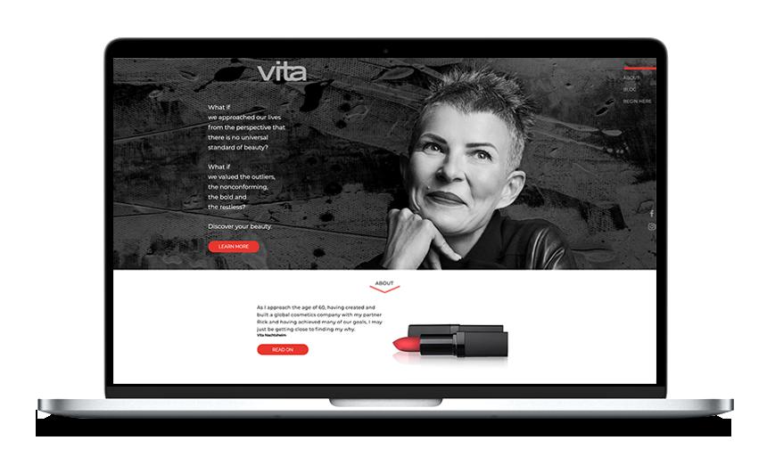 macbook vita.png