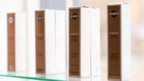 Why we chose our product ranges..
