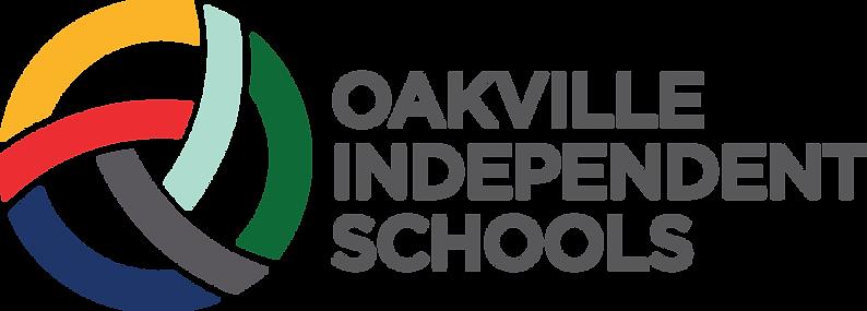 OIS-Oakville-Independent-Schools-Logo.pn