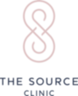 TheSourceClinic_Logo_Colour_digital.png