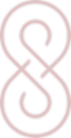 TheSourceClinic_Motif_Colour_digital.png