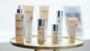 Alumier MD Skin Care