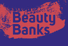Supporting Edinburgh Beauty Bank