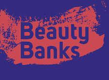 Supporting Edinburgh Beauty Bank