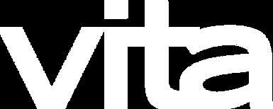 Vita-Logo.png