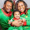 Macklin Christmas 2019