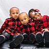 Tay & Theron Kids