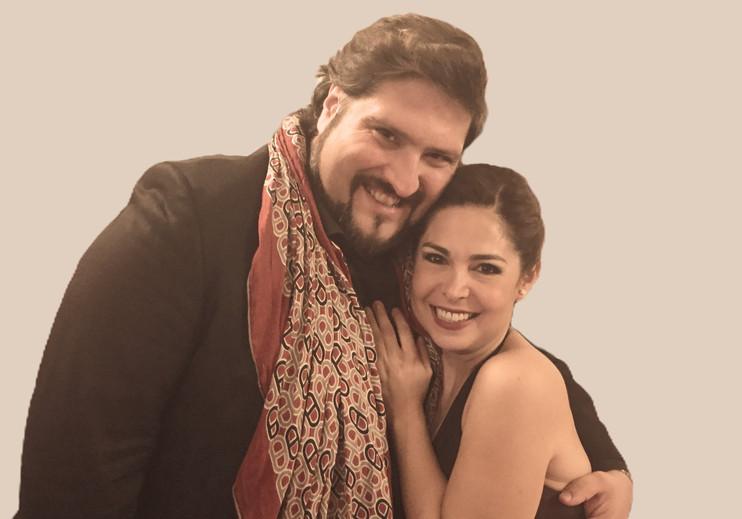 Nicola Alaimo