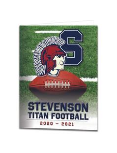 2020_Stevenson_Program_Cover.jpg