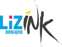 lizink_Logo.jpeg