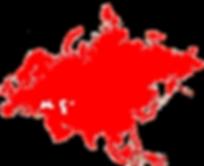 Eurasia-L31.png