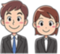 business-man-and-woman-png-5.png