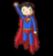 6-62446_cute-superman-clipart-superman-c