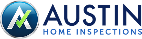 Austin Home Inspections is the #1 rated home inspection company servicing the Austin area. Austin Home Inspection, Austin Home inspections, home inspectors in Austin