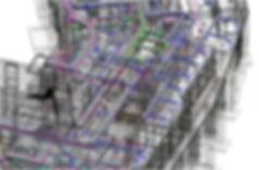 MU-BIM-Image-1024x670.jpg