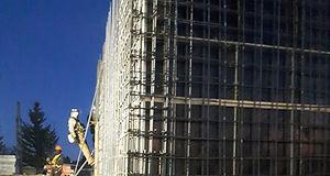 Concrete-Design-Build-3.jpg