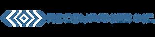 Logomakr_3ggDG7.png