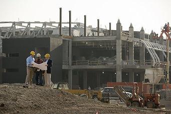 construction-site.jpg