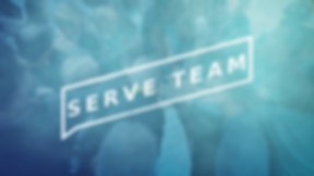 Serve Team.png