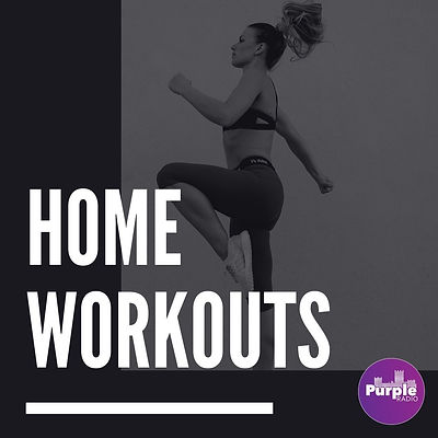 home workouts.jpg