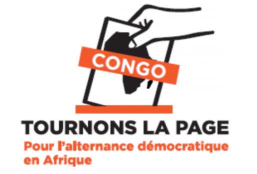 Vulgarisation du rapport sur l'étude des Constitutions en République du Congo :