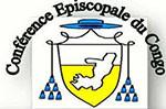 Message des évêques du Congo sur les élections du 21 mars 2021
