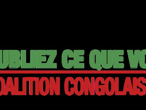 Congo Brazzaville : le prix du courant !