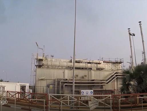 Publication des contrats pétroliers en République du Congo :