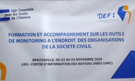 Comment documenter les les violations des droits humains