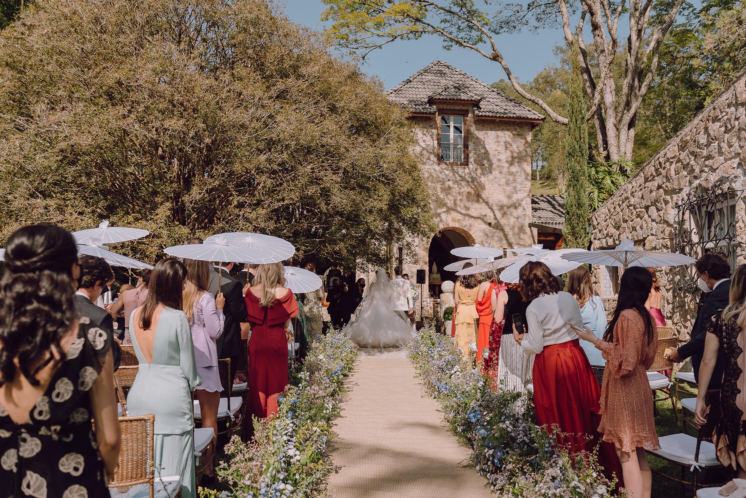 Casamento Marina e Thiago - 456.jpg