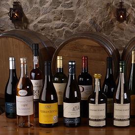 Familia-garrafas-Club-des-Chateaux-left.
