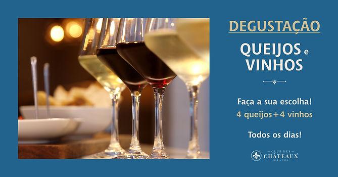 Degustação de Queijos e Vinhos.jpg